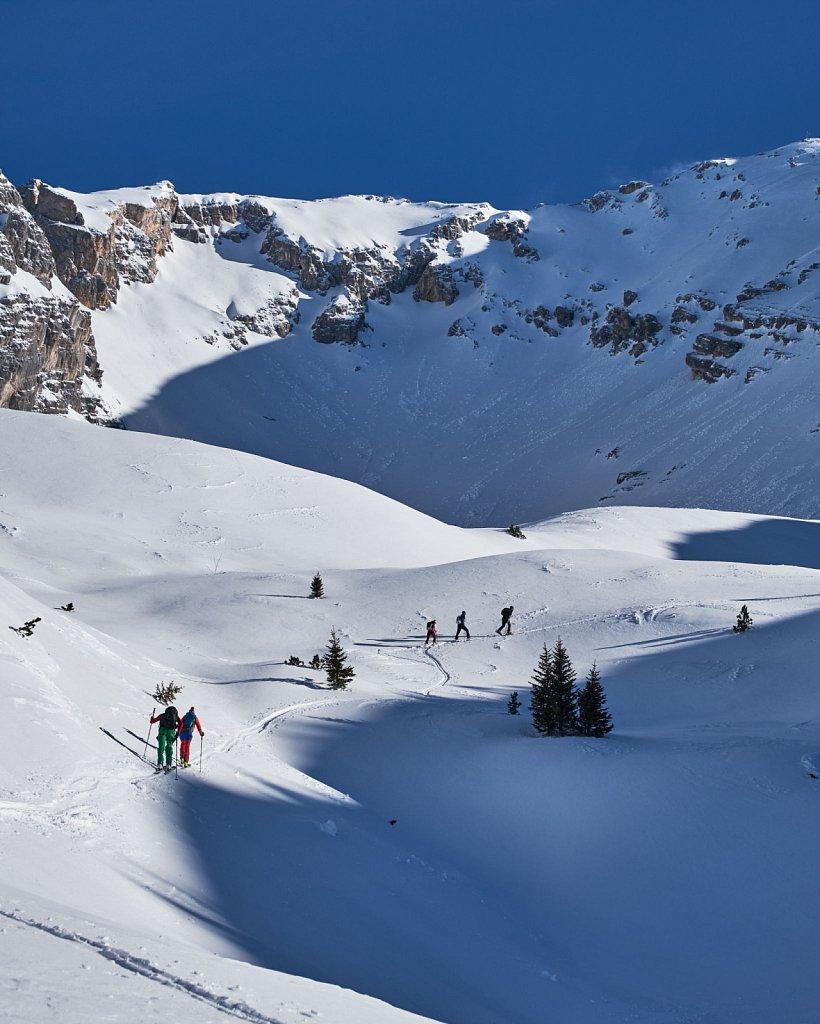 Pleisenspitze-02042018-047.jpg