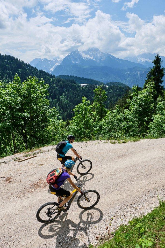 eMTB-Berchtesgaden-antBRY-06212019-191.jpg