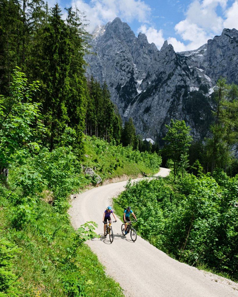 eMTB-Berchtesgaden-antBRY-06212019-190.jpg