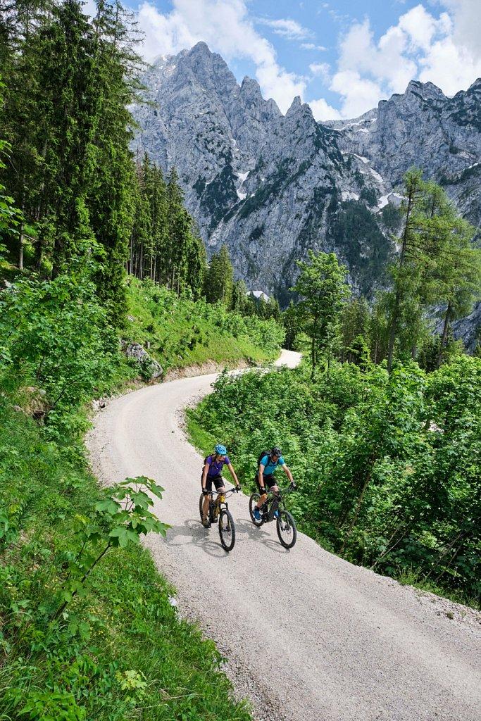 eMTB-Berchtesgaden-antBRY-06212019-177.jpg