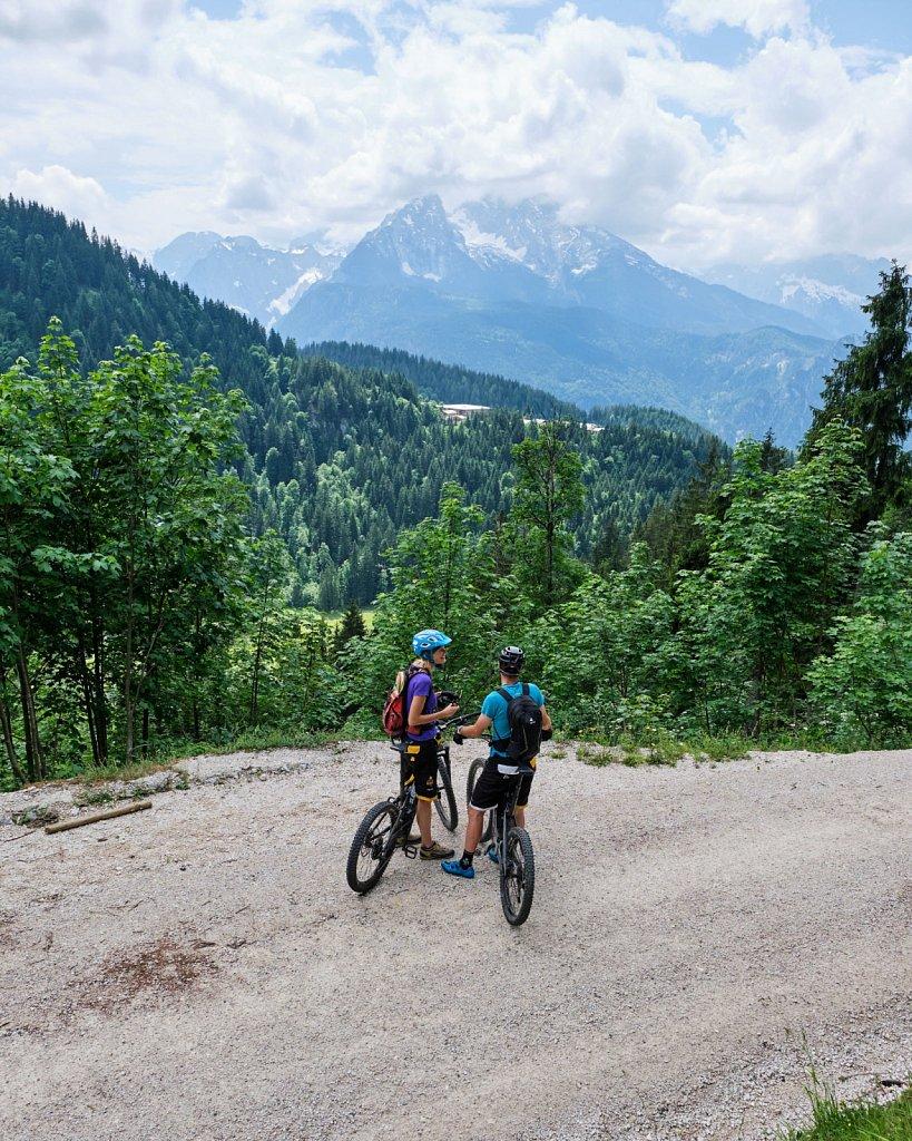 eMTB-Berchtesgaden-antBRY-06212019-171.jpg