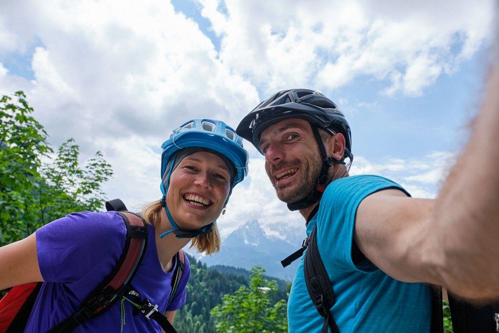 eMTB-Berchtesgaden-antBRY-06212019-166.jpg