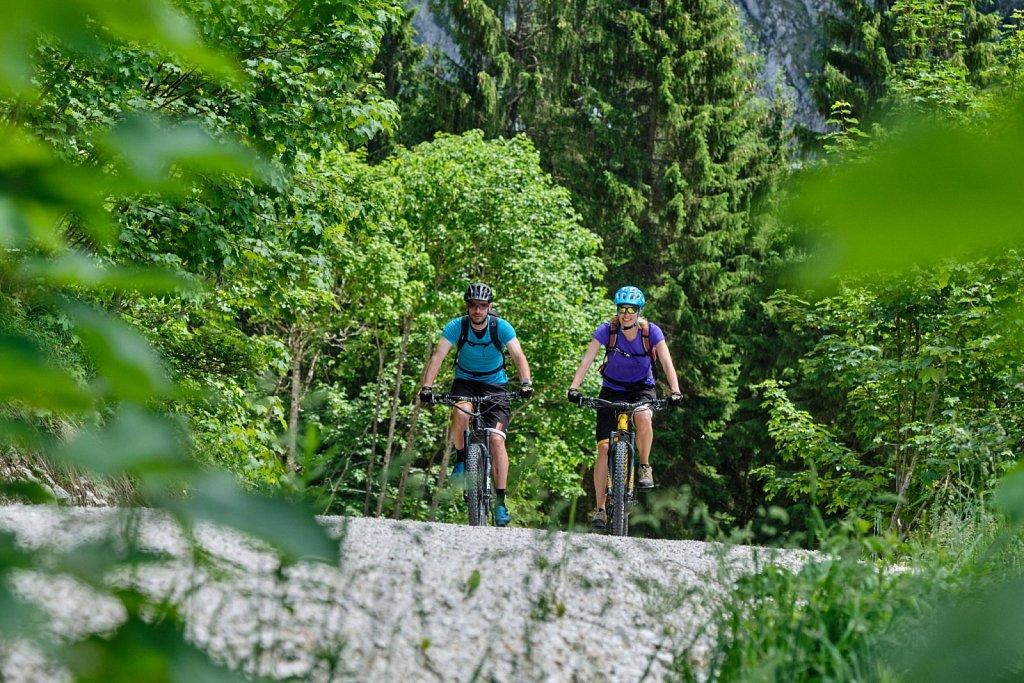 eMTB-Berchtesgaden-antBRY-06212019-114.jpg