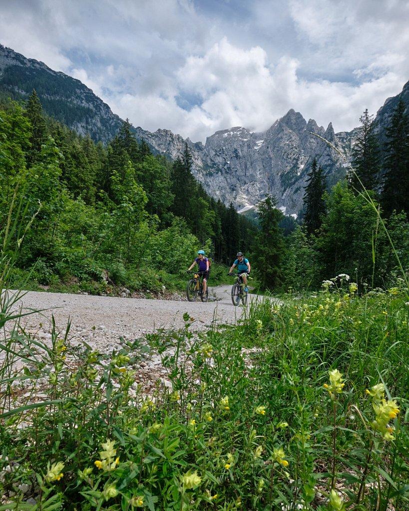 eMTB-Berchtesgaden-antBRY-06212019-010.jpg