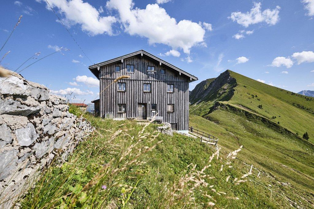 Almbetieb-Karwendel-antBRY-08272019-094.jpg