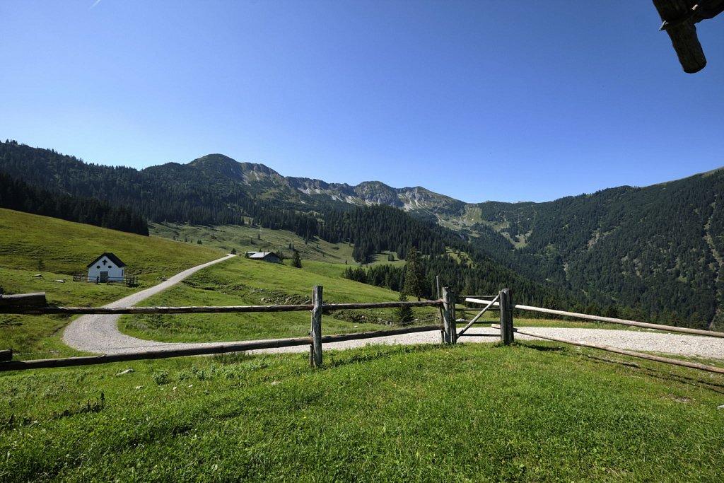 Almbetieb-Karwendel-antBRY-08272019-001.jpg