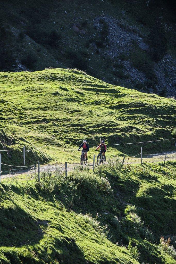 Karwendel-eBIKE-antBRY-09212019-051.jpg