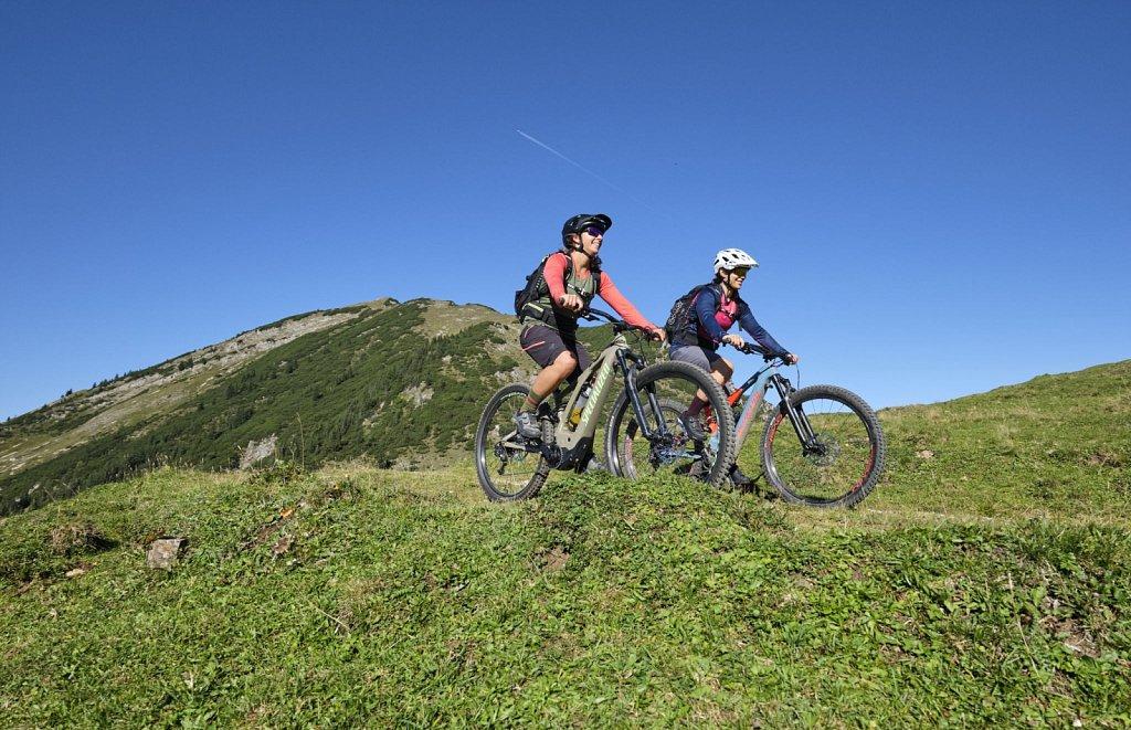Karwendel-eBIKE-antBRY-09212019-221.jpg