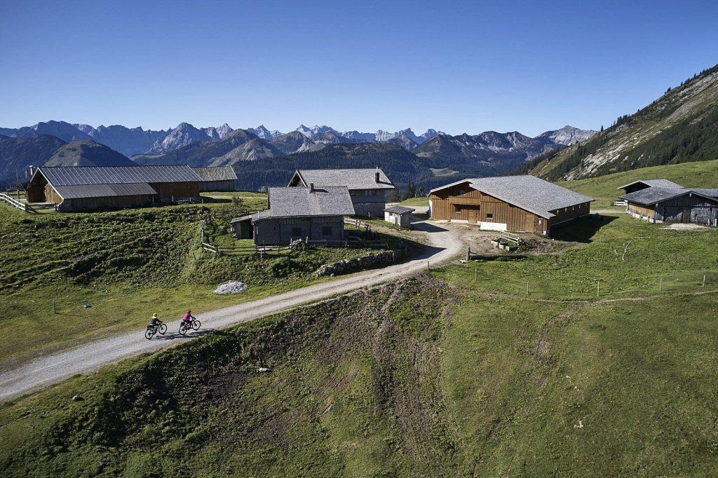 Karwendel-eBIKE-antBRY-09212019-006.jpg