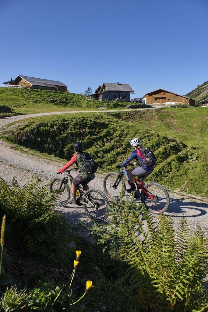 Karwendel-eBIKE-antBRY-09212019-308.jpg