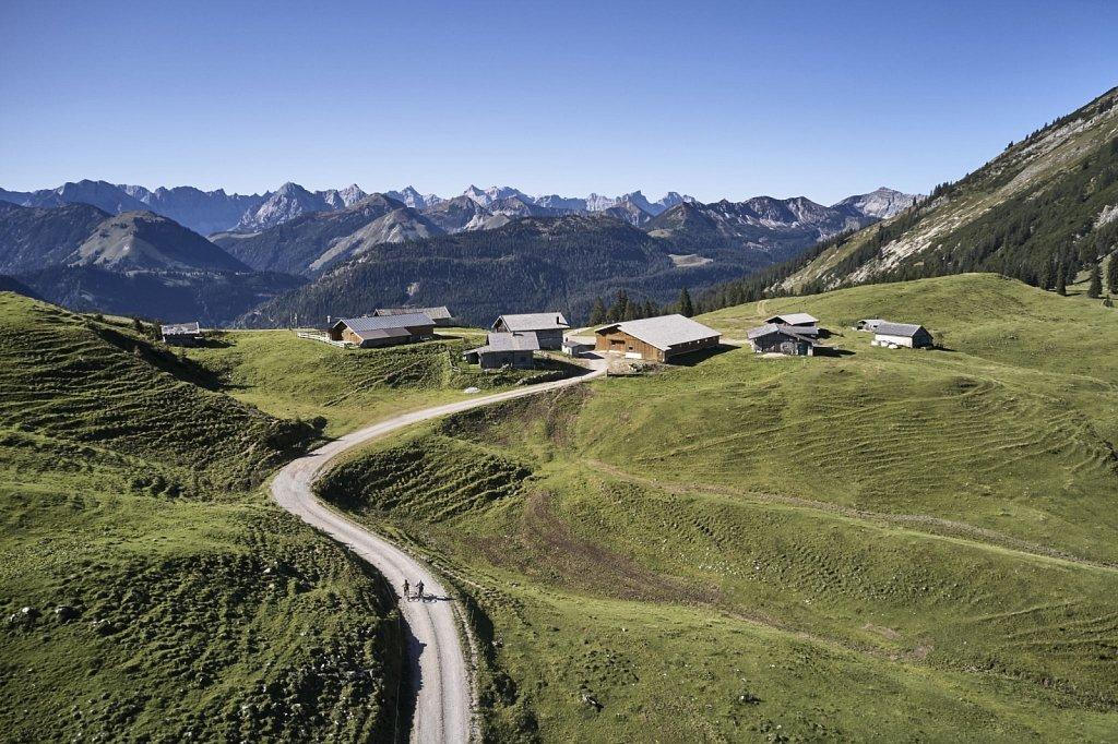 Karwendel-eBIKE-antBRY-09212019-009.jpg