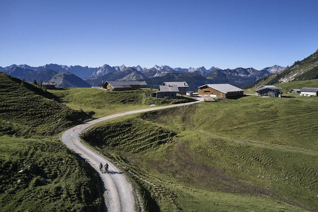 Karwendel-eBIKE-antBRY-09212019-001.jpg