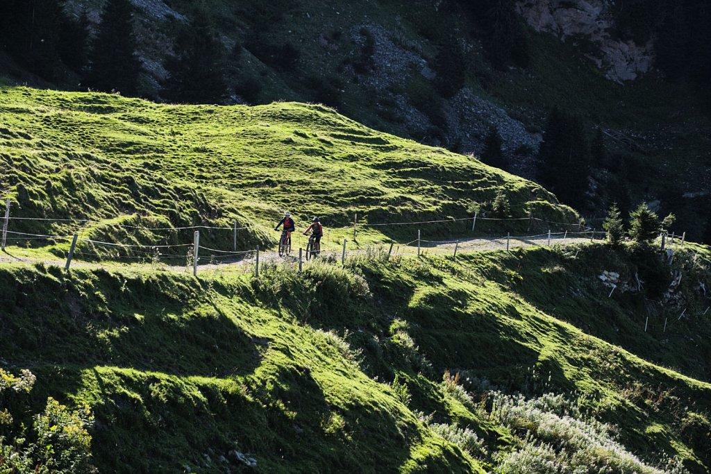 Karwendel-eBIKE-antBRY-09212019-057.jpg