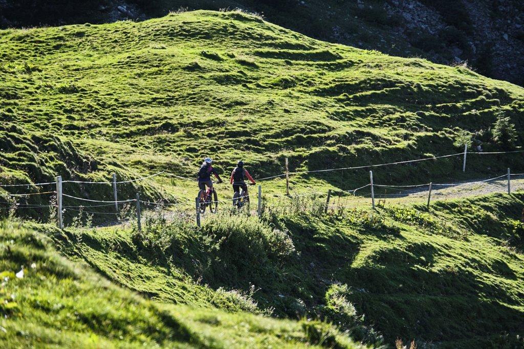 Karwendel-eBIKE-antBRY-09212019-047.jpg