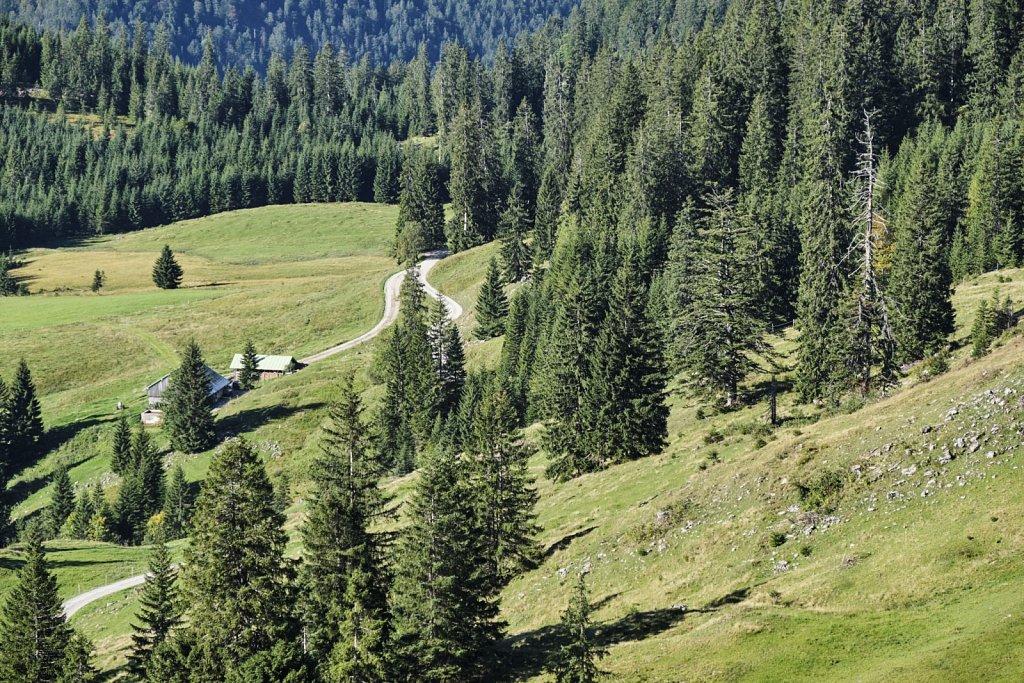 Karwendel-eBIKE-antBRY-09212019-155.jpg