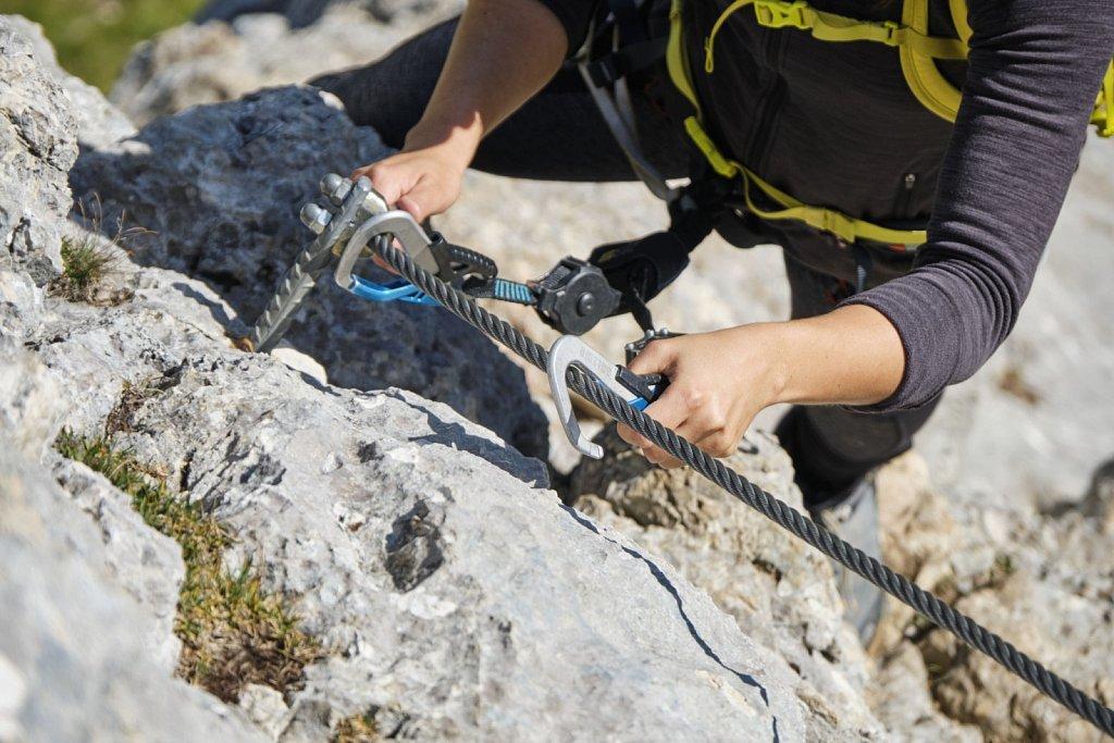 Rofan-Klettersteig-antBRY-09202019-0451.jpg