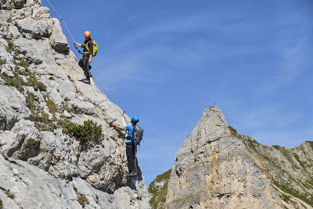 Rofan-Klettersteig-antBRY-09202019-0429.jpg