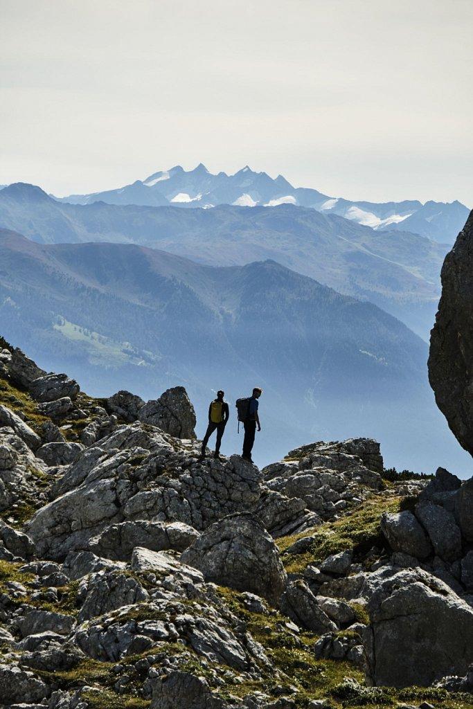 Rofan-Klettersteig-antBRY-09202019-0402.jpg