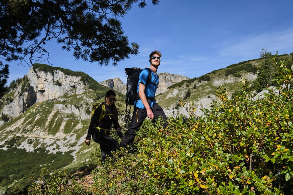 Rofan-Klettersteig-antBRY-09202019-0203.jpg