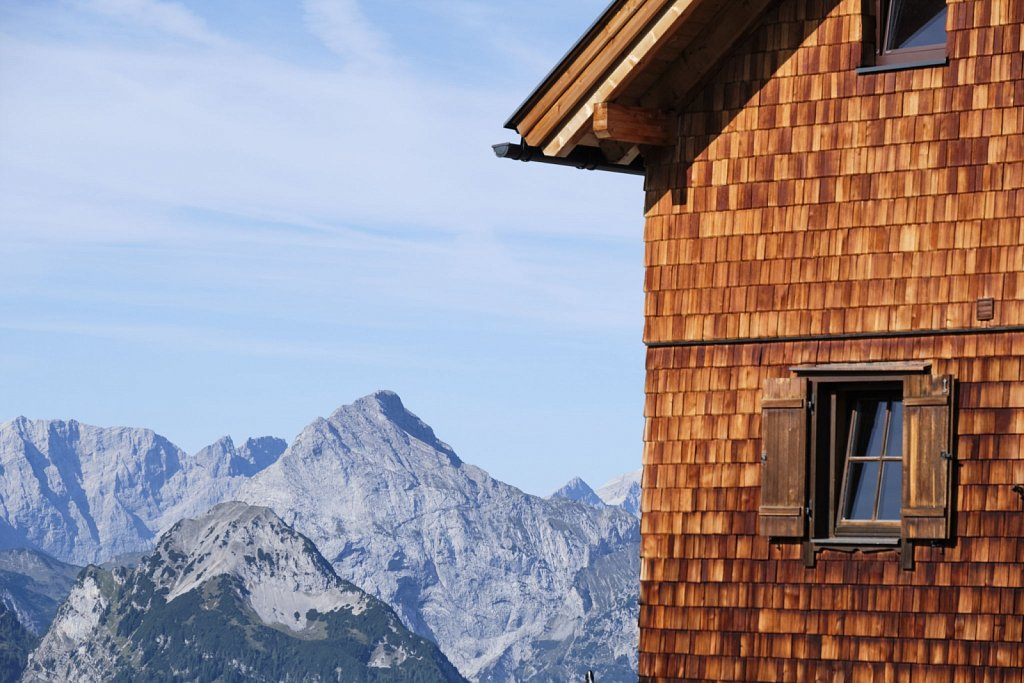 Rofan-Klettersteig-antBRY-09202019-0004.jpg