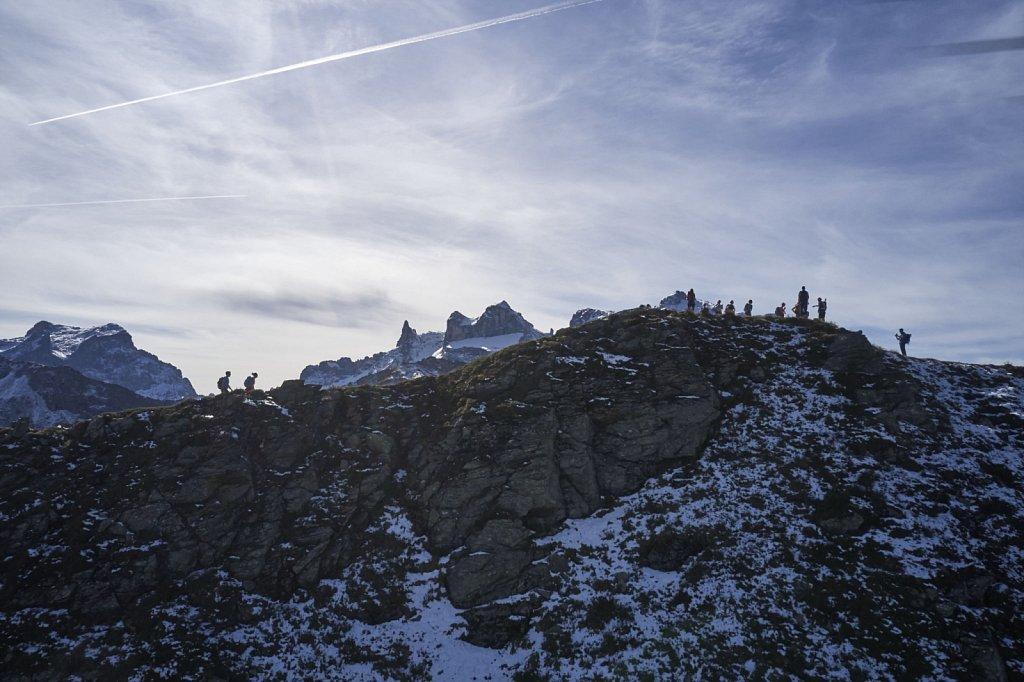 SCHOEFFEL-hikingCAMP-antBRY-10122019-0387.jpg