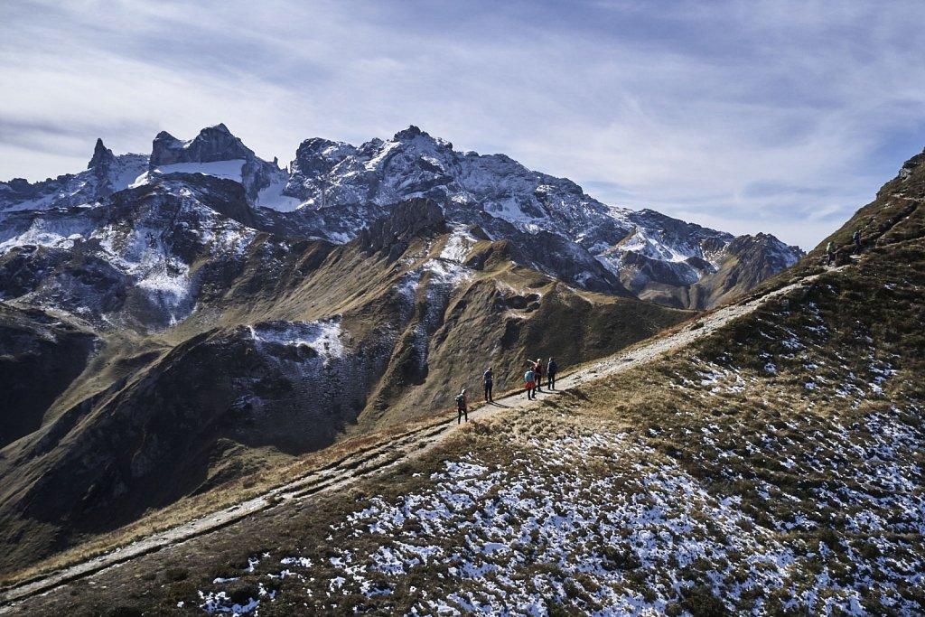 SCHOEFFEL-hikingCAMP-antBRY-10122019-0378.jpg