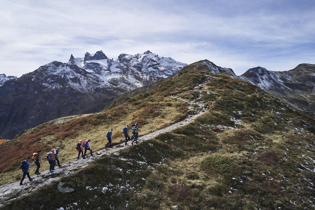 SCHOEFFEL-hikingCAMP-antBRY-10122019-0370.jpg