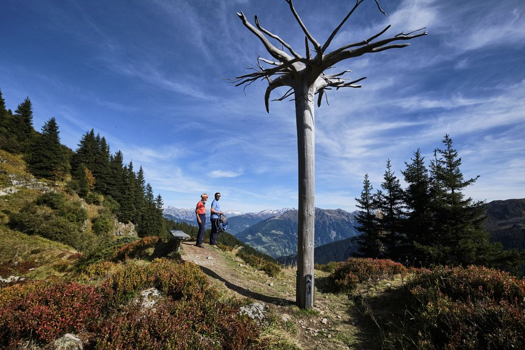 SCHOEFFEL-hikingCAMP-antBRY-10122019-0353.jpg