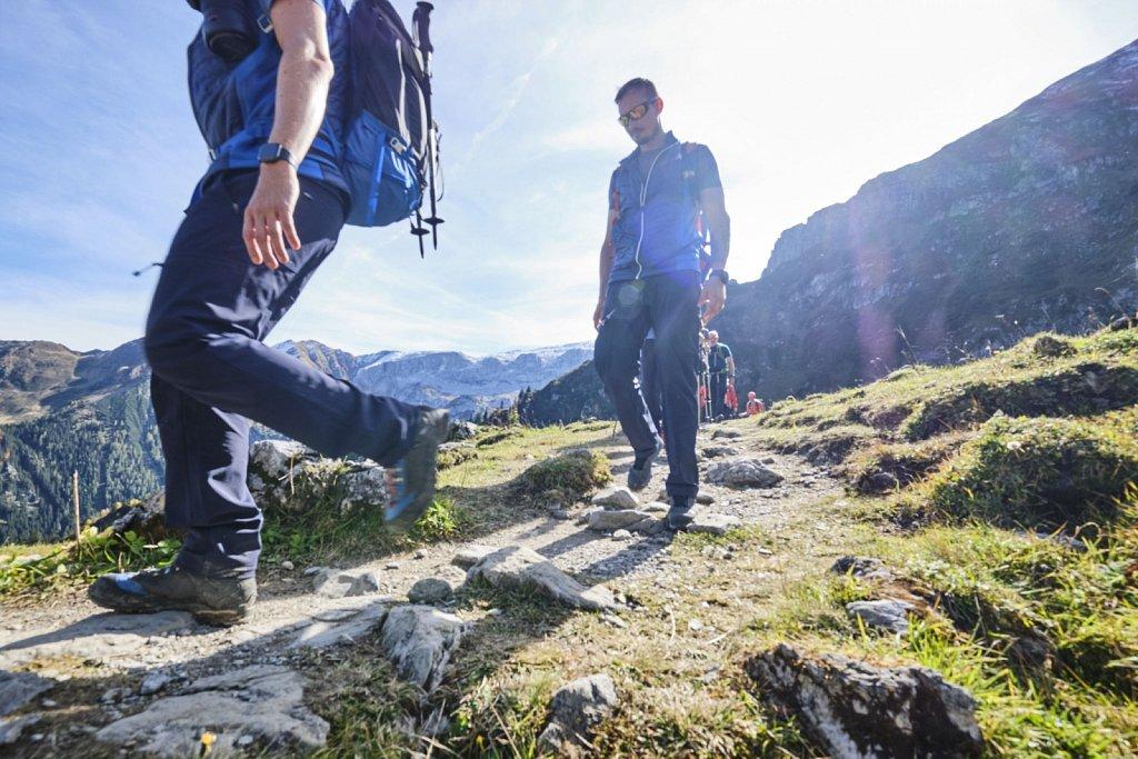 SCHOEFFEL-hikingCAMP-antBRY-10122019-0287.jpg