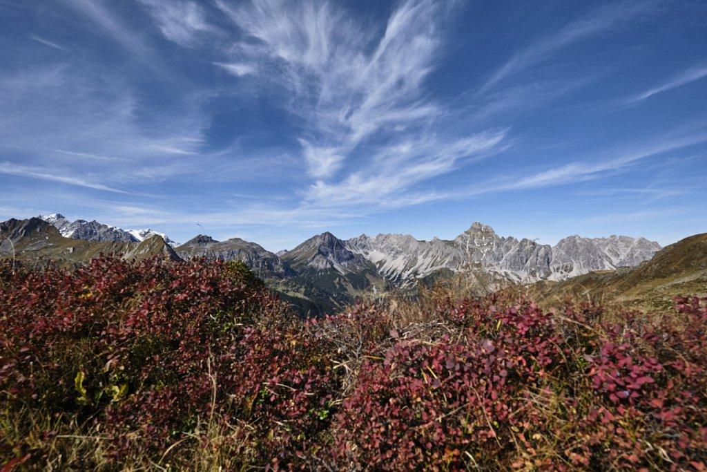 SCHOEFFEL-hikingCAMP-antBRY-10122019-0238.jpg