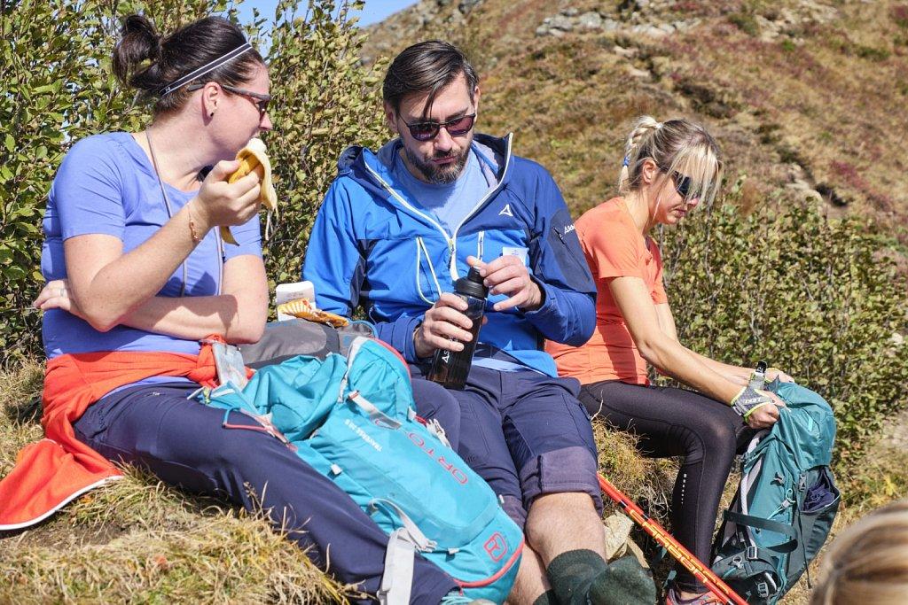 SCHOEFFEL-hikingCAMP-antBRY-10122019-0225.jpg