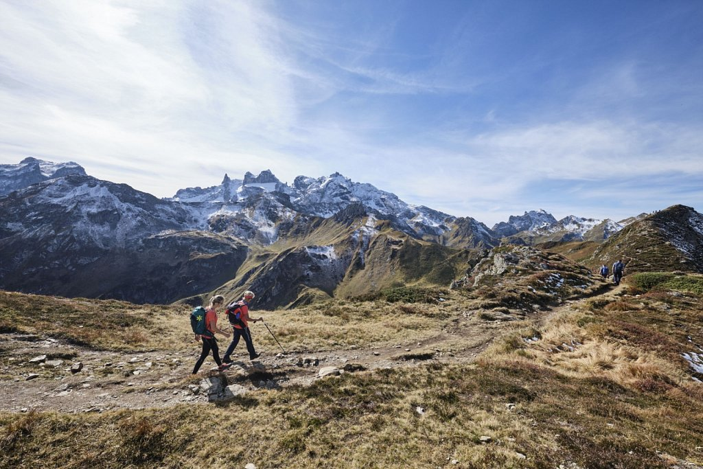 SCHOEFFEL-hikingCAMP-antBRY-10122019-0211.jpg