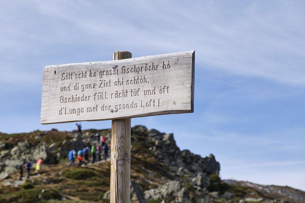 SCHOEFFEL-hikingCAMP-antBRY-10122019-0149.jpg