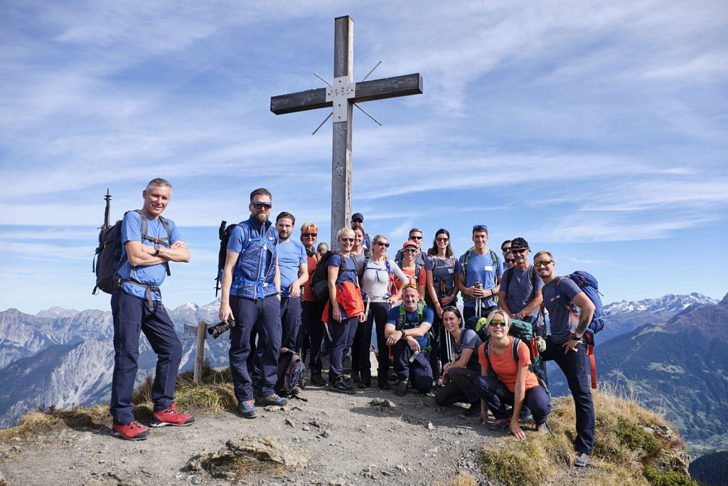 SCHOEFFEL-hikingCAMP-antBRY-10122019-0142.jpg