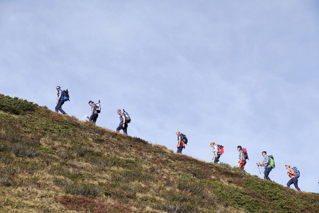 SCHOEFFEL-hikingCAMP-antBRY-10122019-0130.jpg