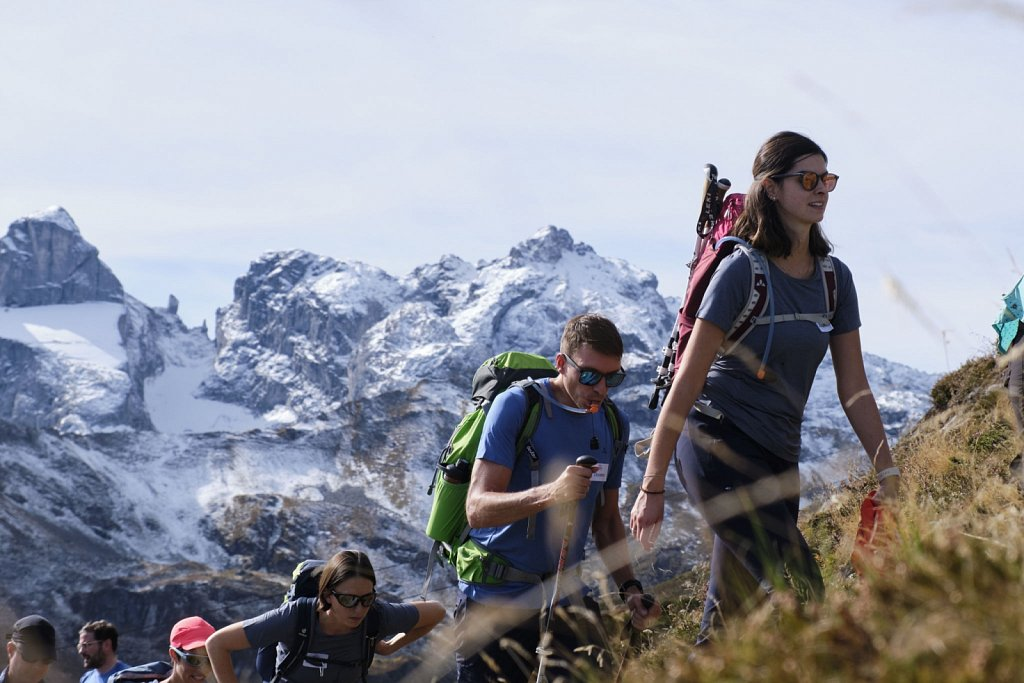 SCHOEFFEL-hikingCAMP-antBRY-10122019-0127.jpg