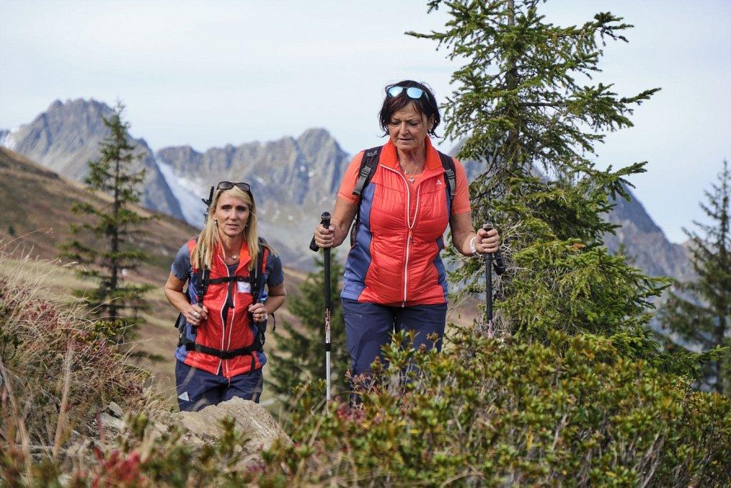 SCHOEFFEL-hikingCAMP-antBRY-10132019-1013.jpg