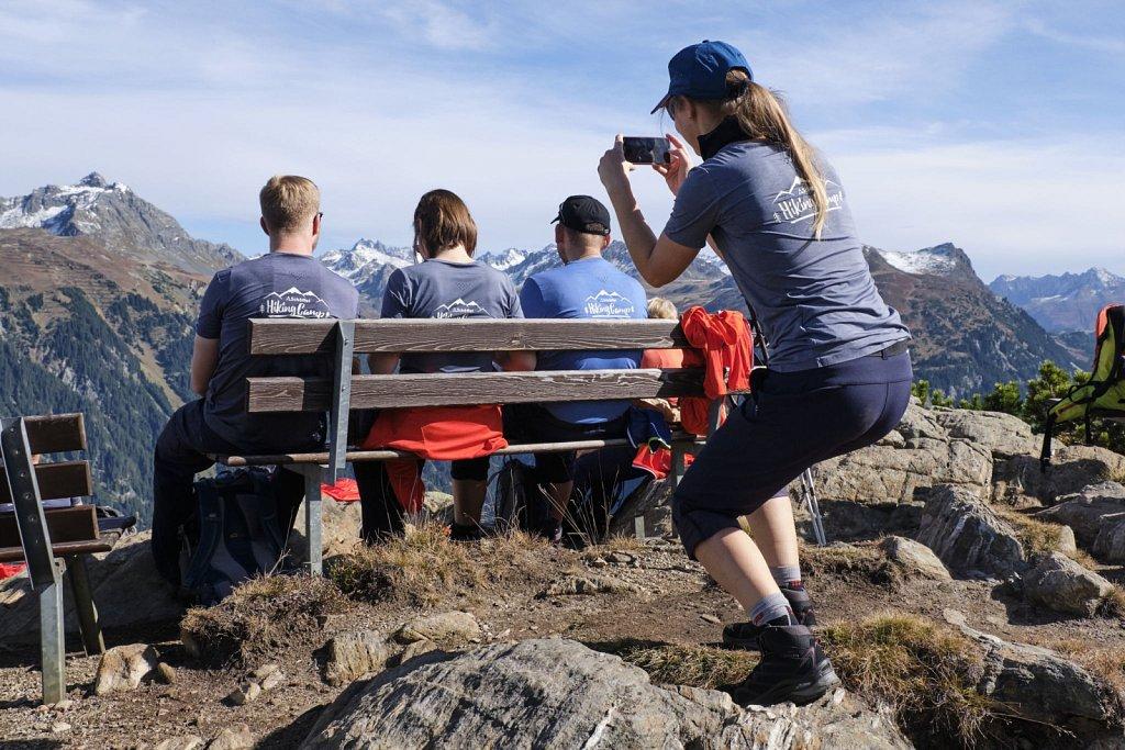 SCHOEFFEL-hikingCAMP-antBRY-10132019-0996.jpg