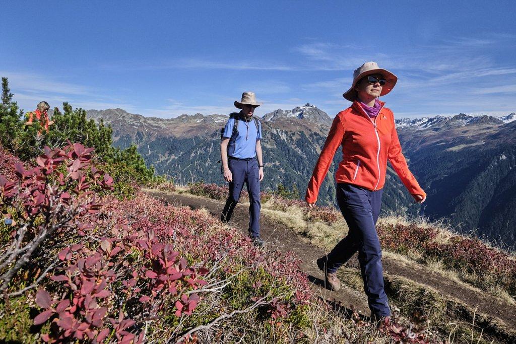 SCHOEFFEL-hikingCAMP-antBRY-10132019-0923.jpg