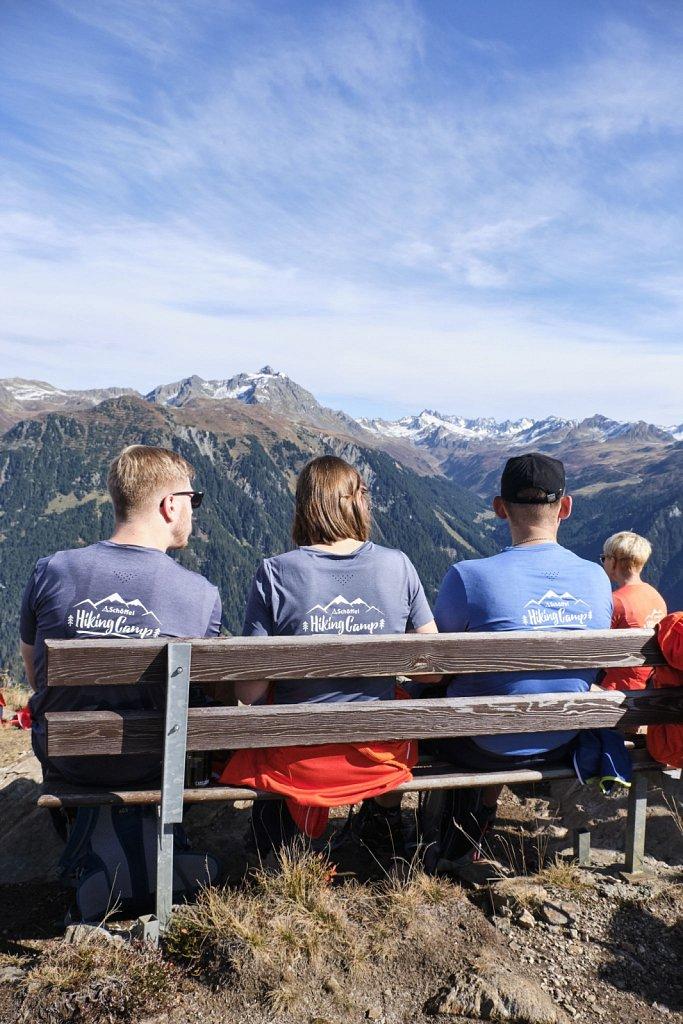 SCHOEFFEL-hikingCAMP-antBRY-10132019-0863.jpg