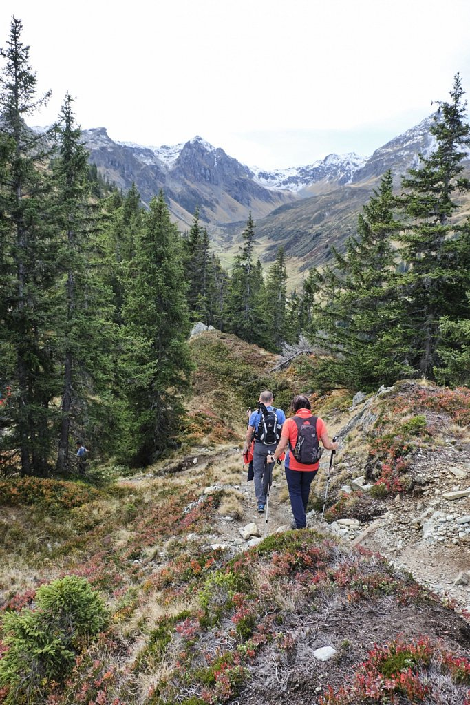 SCHOEFFEL-hikingCAMP-antBRY-10132019-0818.jpg