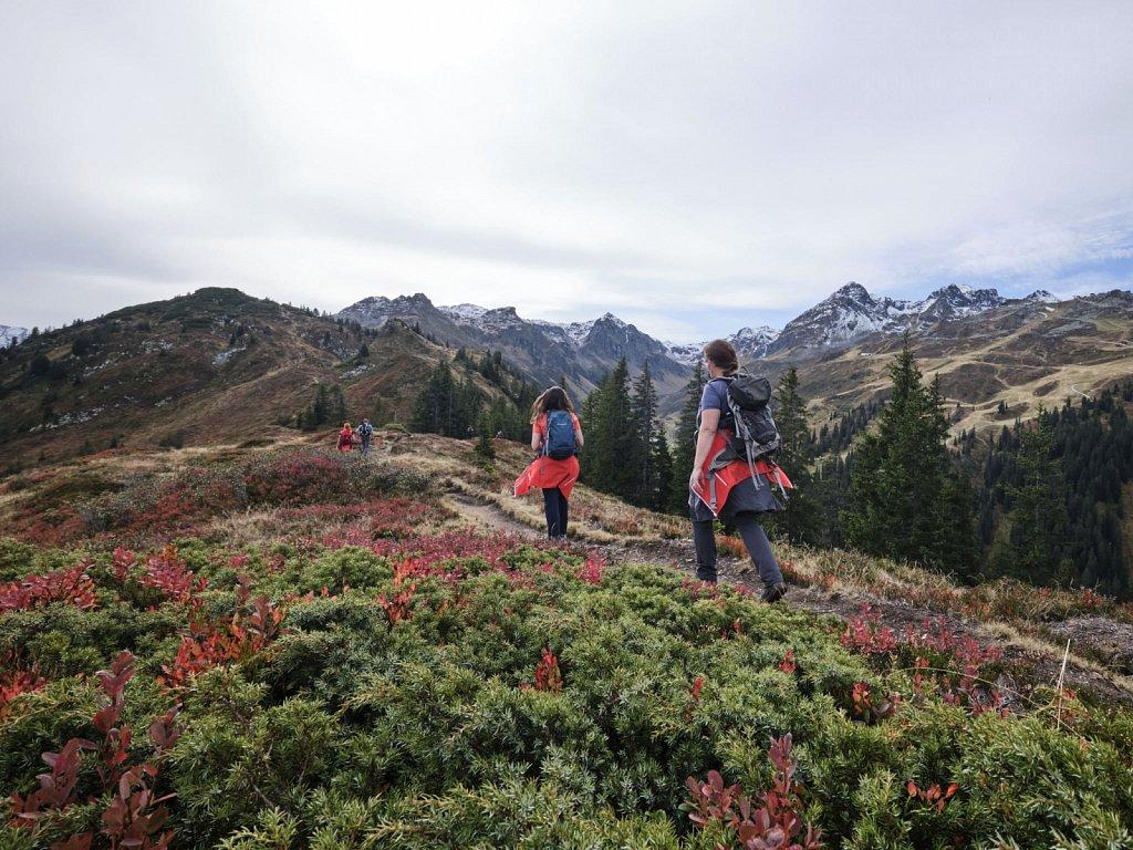 SCHOEFFEL-hikingCAMP-antBRY-10132019-0767.jpg