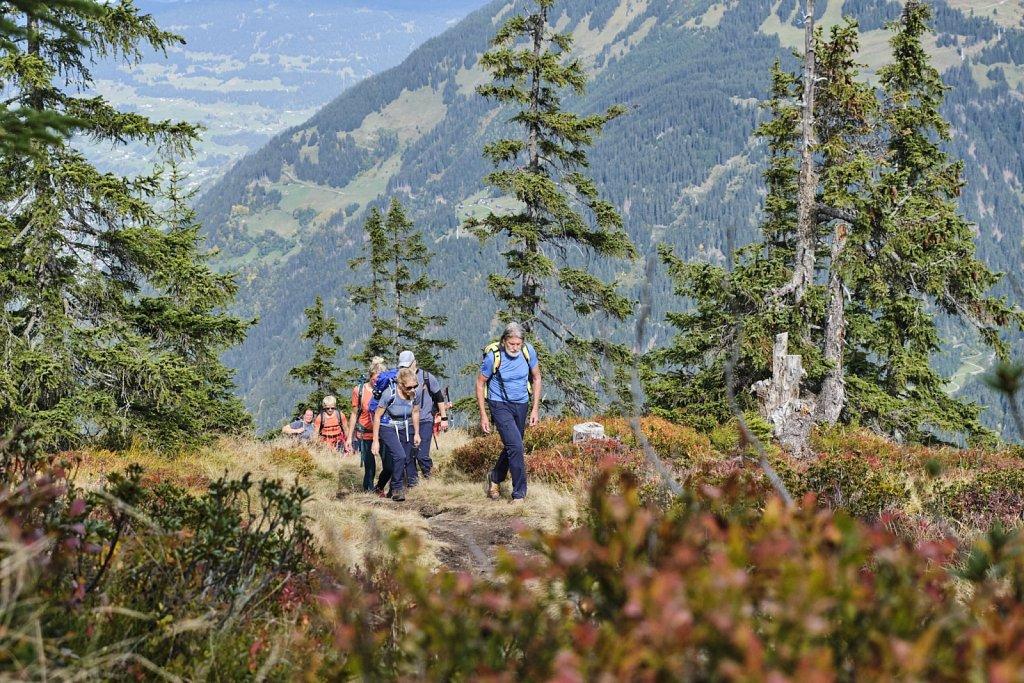 SCHOEFFEL-hikingCAMP-antBRY-10132019-0698.jpg