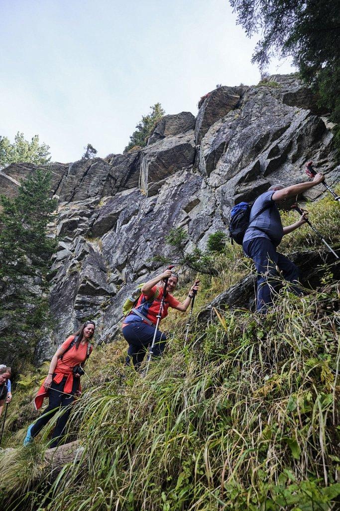 SCHOEFFEL-hikingCAMP-antBRY-10132019-0628.jpg