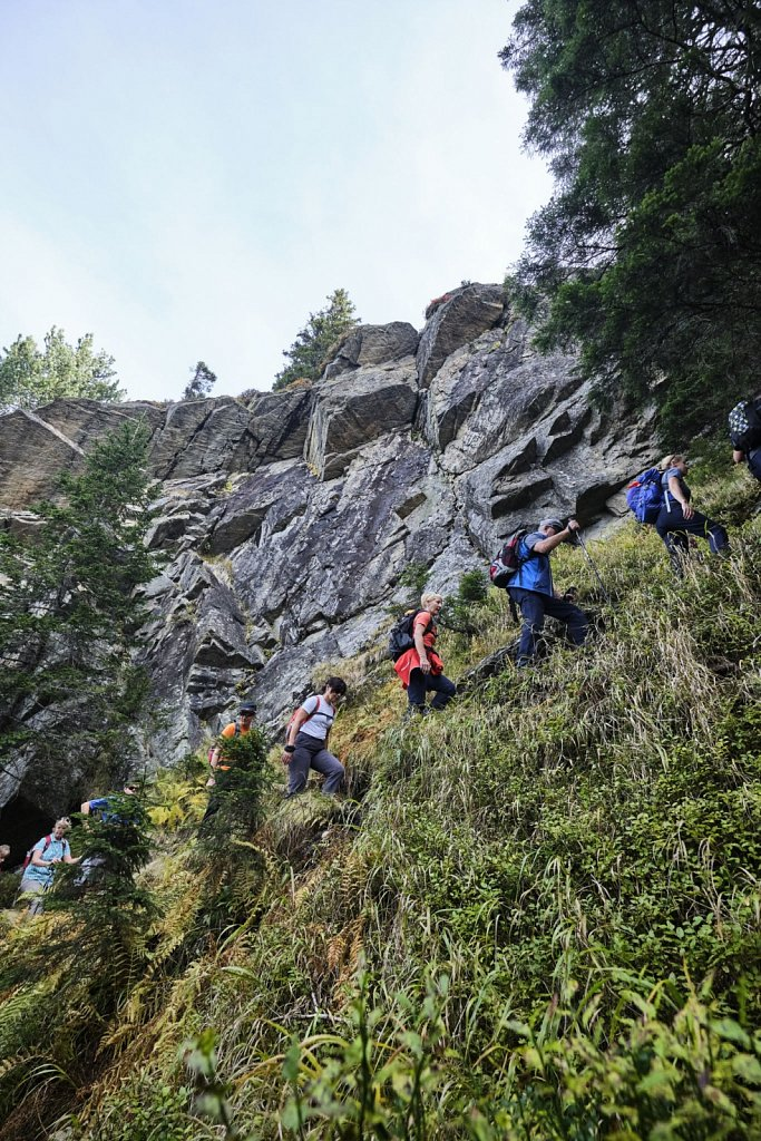 SCHOEFFEL-hikingCAMP-antBRY-10132019-0616.jpg