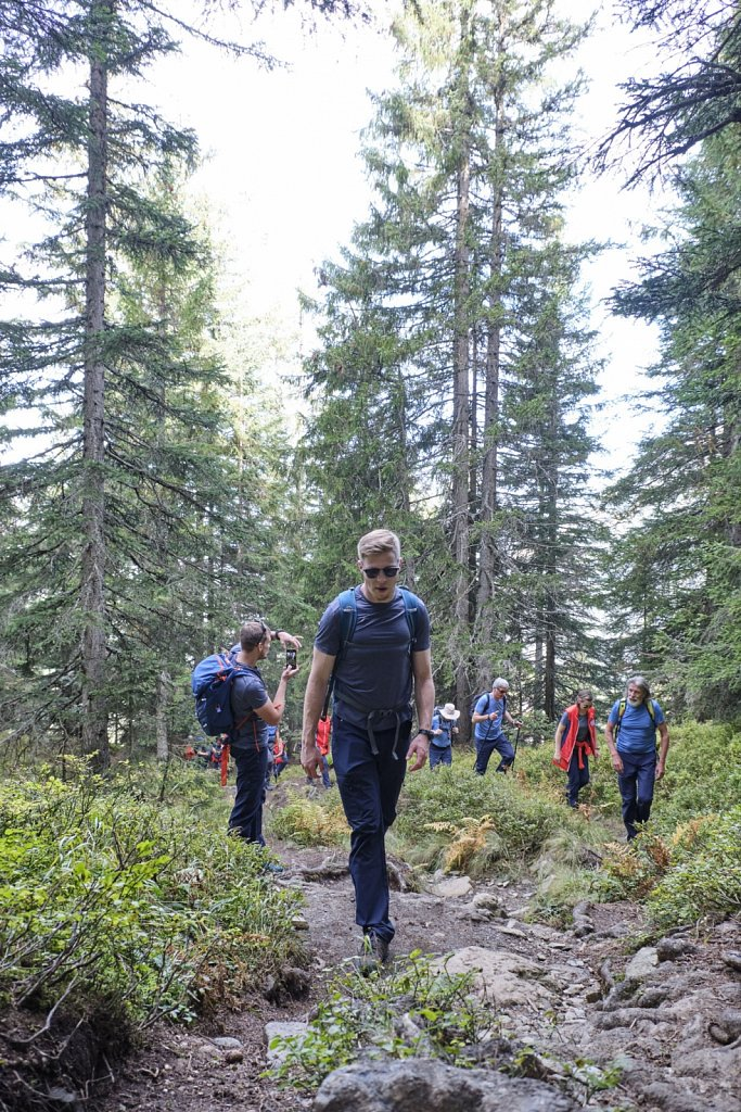 SCHOEFFEL-hikingCAMP-antBRY-10132019-0582.jpg