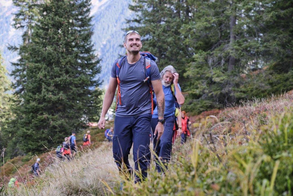 SCHOEFFEL-hikingCAMP-antBRY-10132019-0573.jpg