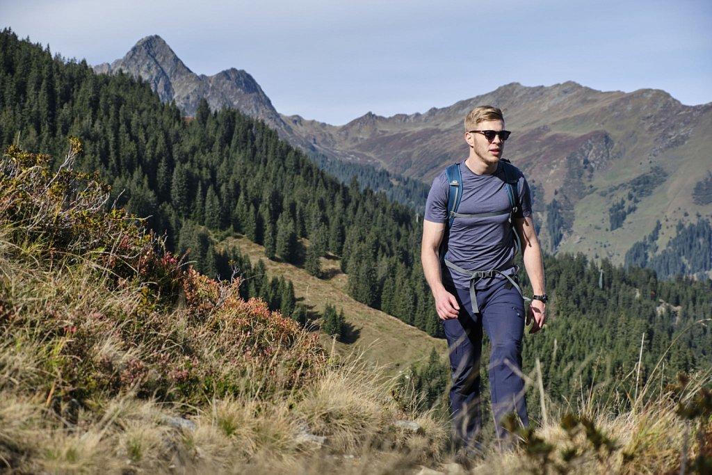SCHOEFFEL-hikingCAMP-antBRY-10132019-0554.jpg