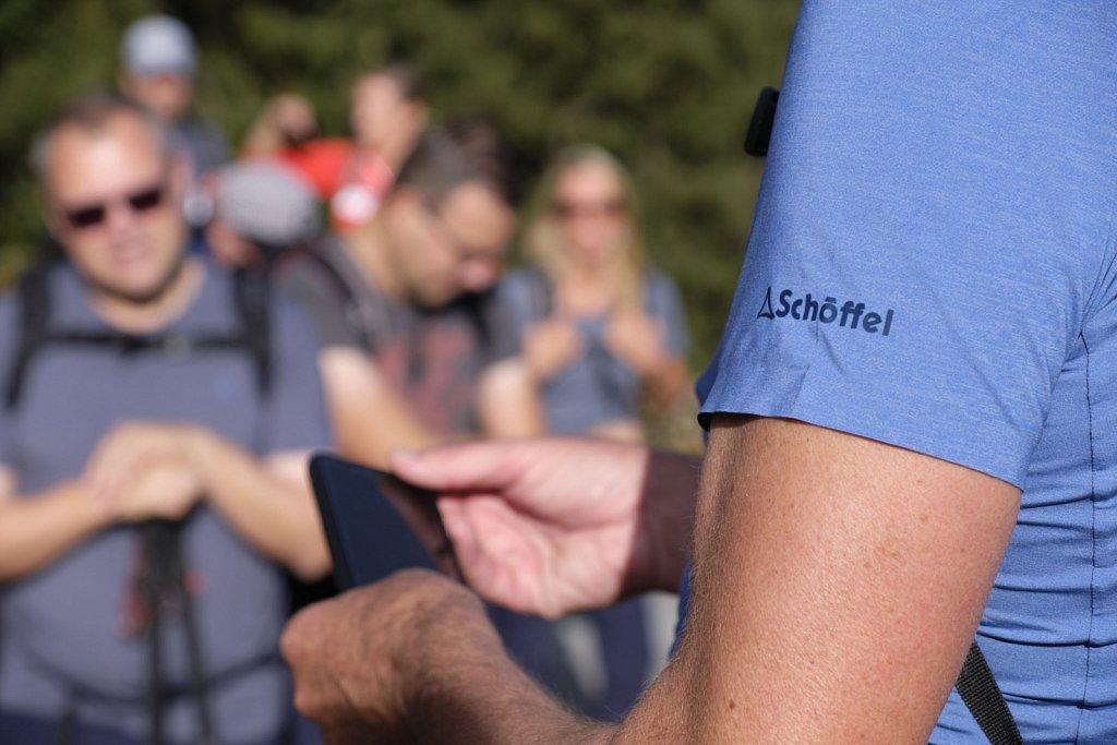 SCHOEFFEL-hikingCAMP-antBRY-10132019-0551.jpg