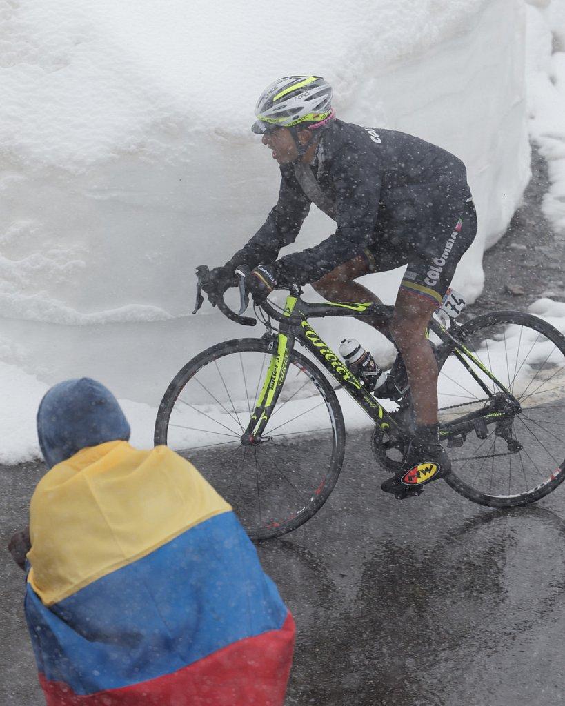 Giro-D-Italia-Stilfser-04272014-0324-DxO.jpg